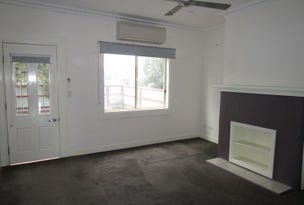 85 Moroney Street, Bairnsdale, Vic 3875