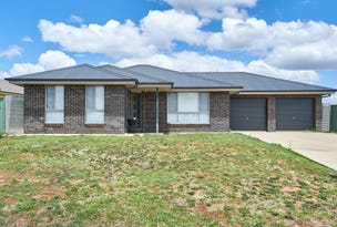 3 Paperbark Drive, Forest Hill, NSW 2651