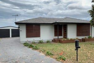 6 Homebush Drive, Woodberry, NSW 2322