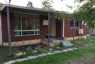 41 Crawford Rd, Orelia, WA 6167