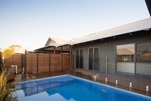 20 Conkerberry Road, Cable Beach, WA 6726