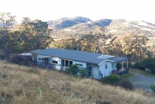 7061 Monaro Highway, Williamsdale, NSW 2620