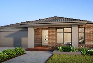 Lot # Address available on request, Eynesbury, Vic 3338