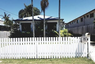 204A Kennedy Drive, Tweed Heads West, NSW 2485