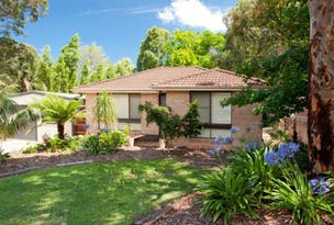23 Monk Crescent, Bomaderry, NSW 2541