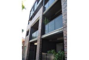 230/232 Dryburgh Street, North Melbourne, Vic 3051