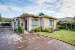 13 Lawborough Avenue, Parkdale, Vic 3195