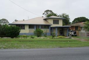 11 Adams St, Bundaberg West, Qld 4670
