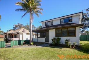 155 Woronora Road, Engadine, NSW 2233