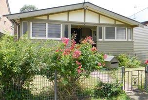 70 MULWAREE STREET, Goulburn, NSW 2580