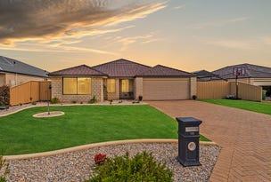 128 Braidwood Drive, Australind, WA 6233