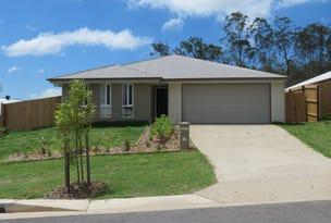 7 Greengard Place, Little Creek Estate, Kirkwood, Qld 4680
