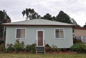 22 Icely St, Eugowra, NSW 2806