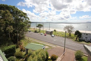 2/164 Soldiers Point Road, Salamander Bay, NSW 2317