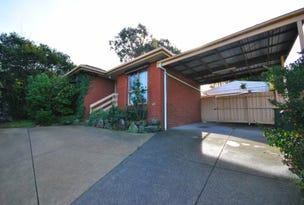 16 Oronsay Crescent, Diamond Creek, Vic 3089