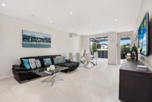 11 Myler Street, Five Dock, NSW 2046
