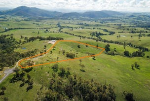 Lot 17 Greenlees Estate, Cranky Corner Road, Singleton, NSW 2330