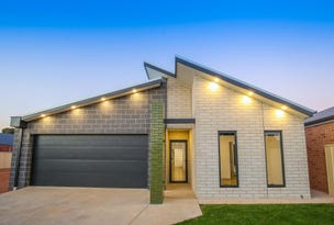 15 Kossman Court, Irymple, Vic 3498