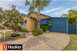 119/Kurrajong Sanct 119 Kingfisher Court, Burpengary East, Qld 4505