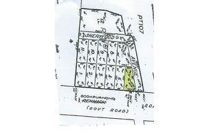 24 Sherwood Avenue, Loxton North, SA 5333