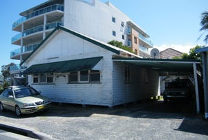 Cottage 1/8 Wharf Street, Forster, NSW 2428
