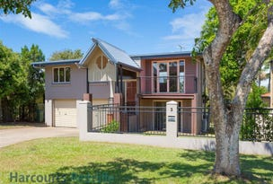 3 Herne Road, Scarborough, Qld 4020