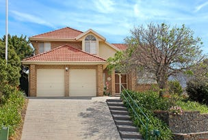 12 Highcroft Boulevard, Horsley, NSW 2530