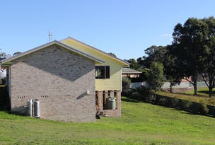 8 Shedden Close, Gloucester, NSW 2422