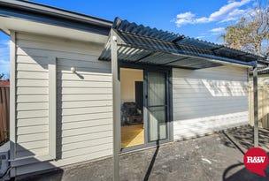 26A Karangi Road, Whalan, NSW 2770
