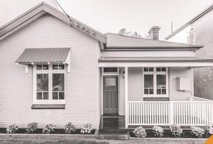 30 Elizabeth Street, Tighes Hill, NSW 2297