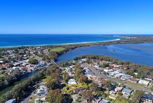 18 Scenic Drive, Budgewoi, NSW 2262