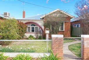 12 Darlow Street, Wagga Wagga, NSW 2650