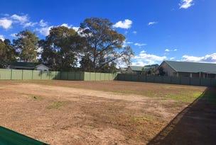 Lot 2, 10-12 Balgownie Road, Prestons, NSW 2170