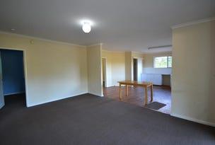 242B COOPERABUNG DRIVE, Cooperabung, NSW 2441