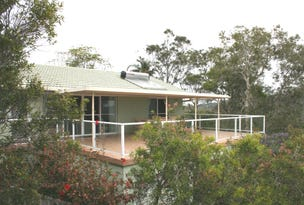32 Skyline Crescent, Crescent Head, NSW 2440