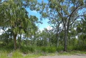 Lot 63 Marilyn Avenue, Grasstree Beach, Qld 4740