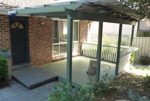 3  Pindari Rd, Forster, NSW 2428