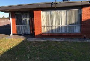 Unit 1/2 Wilkinson Street, Wynyard, Tas 7325