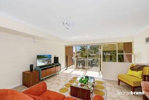 4/34 Avoca Drive, Avoca Beach, NSW 2251