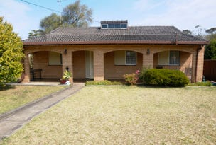 7 Albion Street, Sanctuary Point, NSW 2540