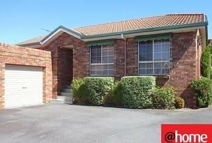 2/276 Penquite Road, Norwood, Tas 7250