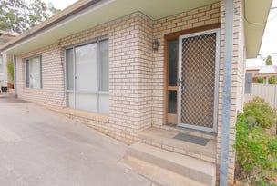 1/25 Phillips, Cowra, NSW 2794