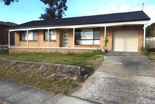 1 Berry St, Prairiewood, NSW 2176
