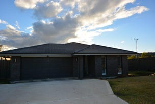 18 Bottle Brush Ave, Gunnedah, NSW 2380