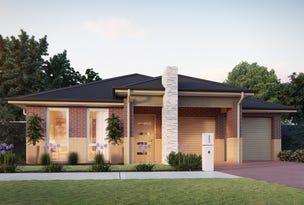Lot 101 Louisiana Road, Hamlyn Terrace, NSW 2259
