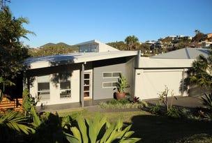 38 Seaview Street, Forster, NSW 2428