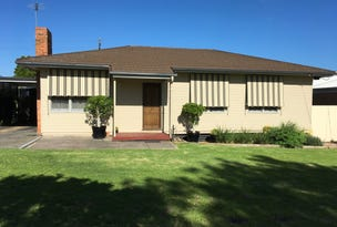 2 Moonya Ave, Seacombe Gardens, SA 5047