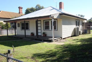 56 Hennessy Street, Tocumwal, NSW 2714