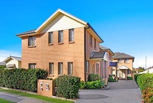 4/14 Station Street, Dapto, NSW 2530
