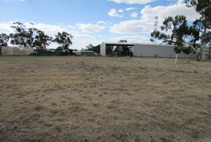 Lot 2 Gardiner Street, Warracknabeal, Vic 3393